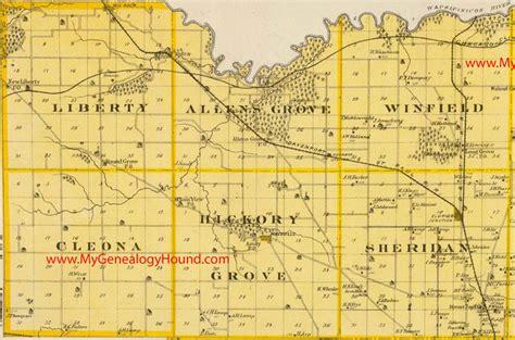 scott county section 8 humane society of northwest iowa 607 28th street milford