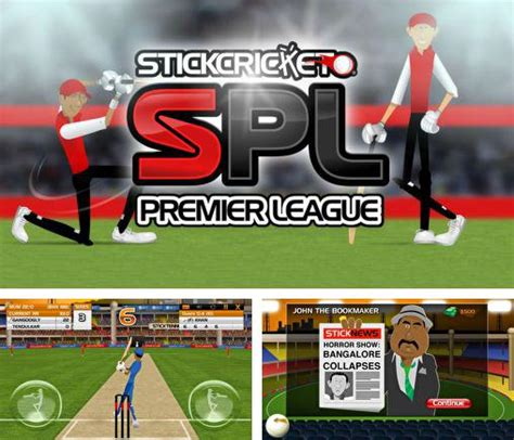 stick cricket premier league apk icc pro cricket 2015 f 252 r android kostenlos herunterladen spiel icc pro cricket 2015 f 252 r android