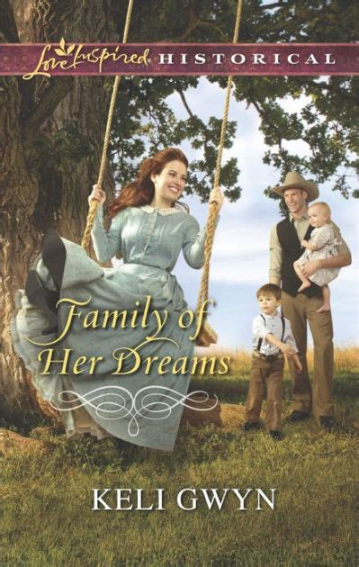a for his family inspired historical books family of dreams inspired historical series by