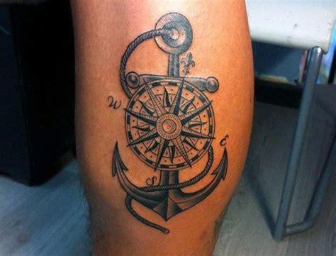 mens anchor tattoos 391 best tatuagem images on designs
