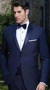 tuxedo moderne fashion pinterest blue tuxedos