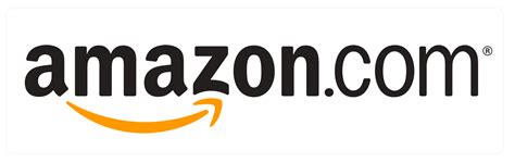 Amazon Com | amazon logo free large images