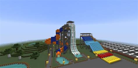 theme google minecraft minecraft theme park google search minecraft pinterest