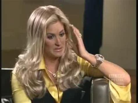 the real hair bosses of atlanta like the river salon the real housewives of atlanta kim zolciak does not have