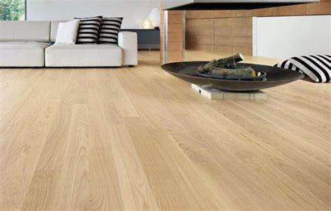 prezzi pavimenti laminati pavimenti in parquet laminati e pvc alfa perugia