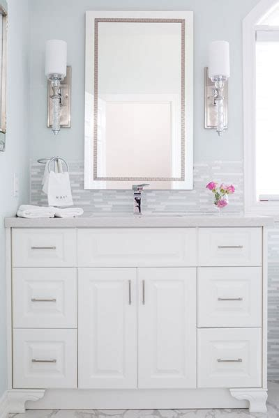 richmond bathroom furniture bathrooms lumar interiors