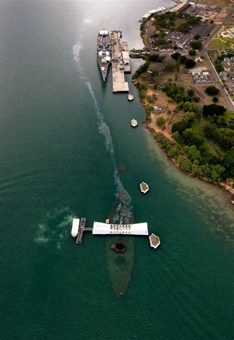 pearl harbor port best 25 pearl harbor hawaii ideas that you will like on