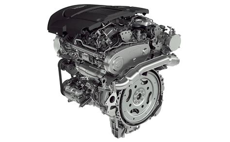 2017 ford f 150 is packing a diesel engine page 2 2018