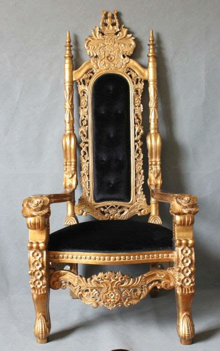 antique king throne chair pair of louis xvi antique side chairs with gray