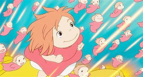film kartun anak ikan 10 film animasi jepang teman anak sepanjang liburan