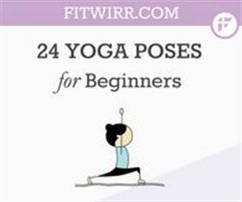 yoga tutorial videos for beginners exercise tutorials pictures photos images and pics for