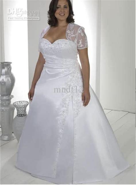 Size 22 Wedding Dresses by Size 22 Wedding Dress
