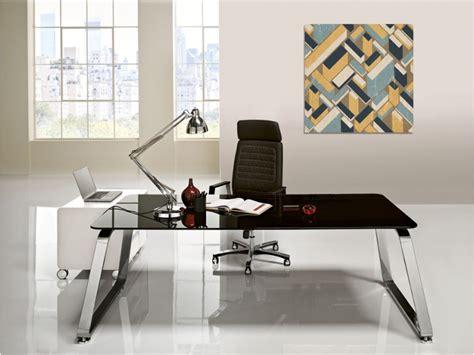 büro designer buro schreibtisch designs steigern m 246 belideen