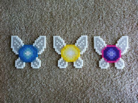 navi perler bead sprites by tag on deviantart
