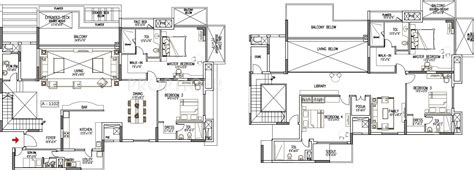 find floor plans by address find house floor plans by address house design ideas