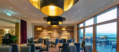 beleuchtung restaurant gastronomie gastronomie lm len