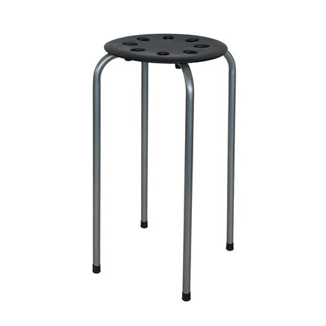 Sturdy Stool by Sturdy Stool Kmart