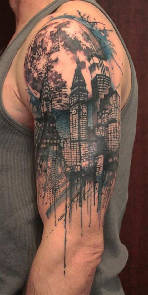 tattoos gallery man cool tattoos for men best tattoo ideas and designs for guys