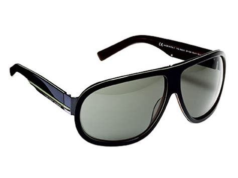 best sunglasses best mens sunglasses 828i