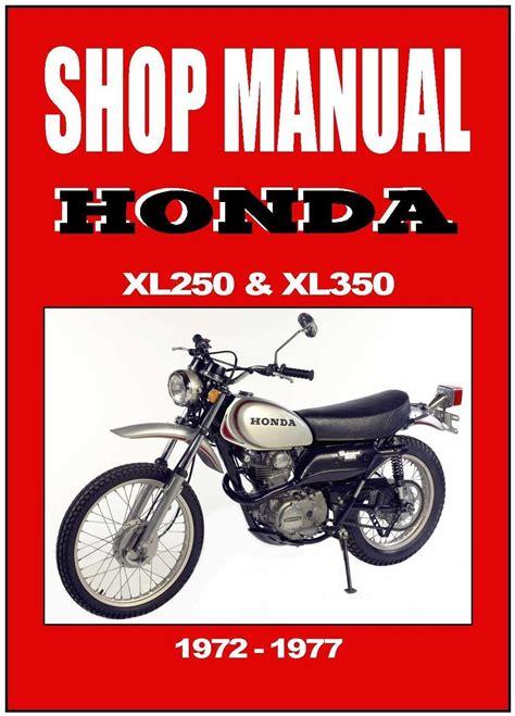 100 service manual for 83 honda 200 3 wheeler