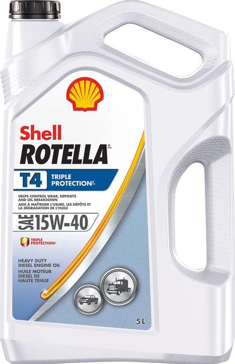 Pelicin 1l dumb question shell rotella pelican parts technical bbs