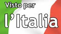 consolato italiano singapore visti passaporti visti consolari su passaporti