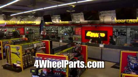 4 wheel parts truck parts jeep parts lift kits 4 wheel parts truck and jeep parts and accessories youtube