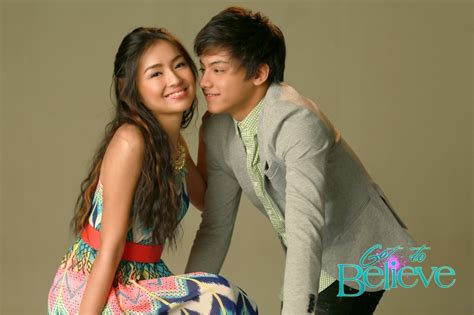 kathryn bernardo haircut in got to believe daniel padilla and kathryn bernardo 2013 www pixshark