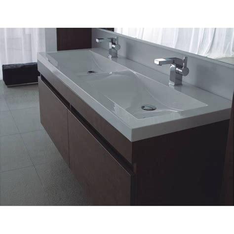 Toilettenaufsatz Bidet by Fishzero Toiletten Dusche Aufsatz Verschiedene