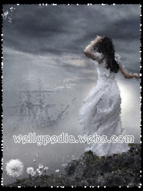 Suara Suara Menyeruak Udara tersenyumlah