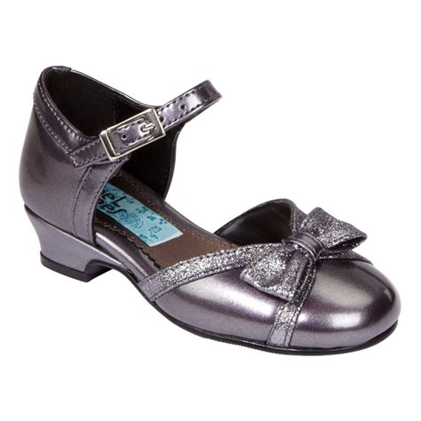 1000 images about dressy on shoes