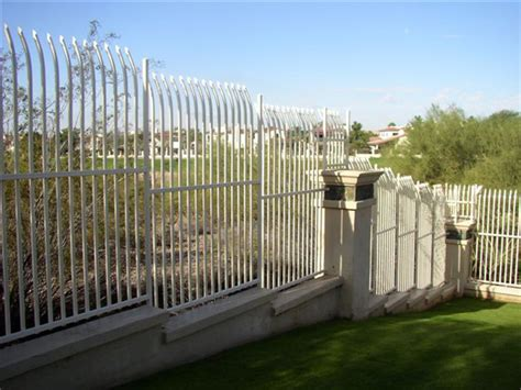 chain link fence calculator fences