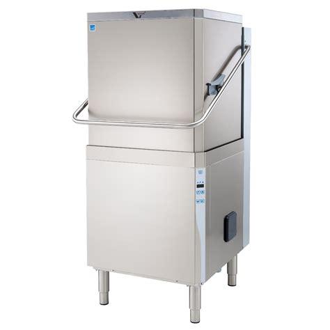 commercial dishwasher for home vdh63 hoodtype dishwasher veetsan