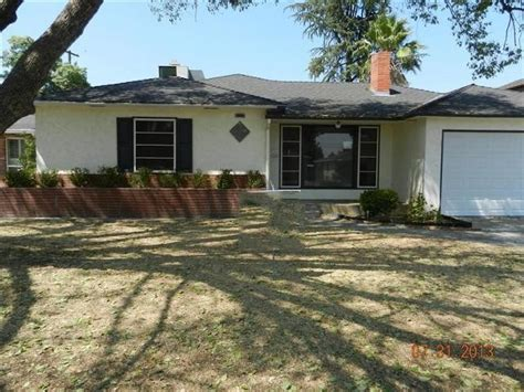 house for sale in fresno ca houses for sale in fresno ca 28 images new homes for