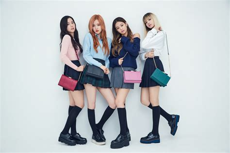 blackpink position blackpink members positions in the group allkpop forums