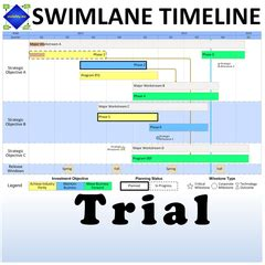 visio 2007 trial trial for visio 2007 2013 swimlane timeline store