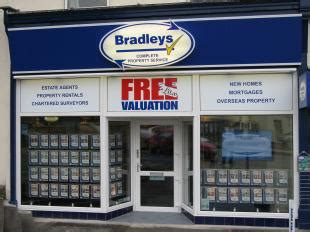 mortgage agency services plymouth contact bradleys estate agents in plymouth mannamead road