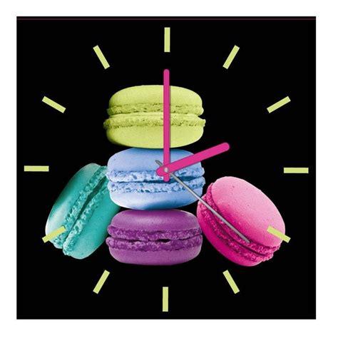 horloge pour cuisine horloge digital pour cuisine solutions pour la d 233 coration int 233 rieure de votre maison