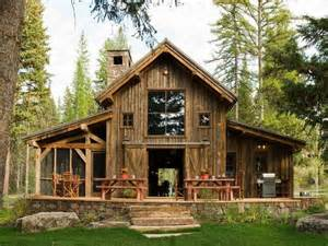 19 stunning small rustic house plans home building plans