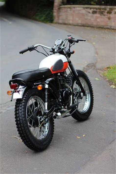 125ccm Motorrad Triumph by 1000 Ideas About Triumph Motorcycles For Sale On