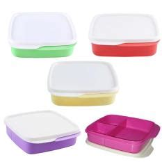 Lolly Loli Tup Tupperware Ungu tupperware lunch box models titasik id