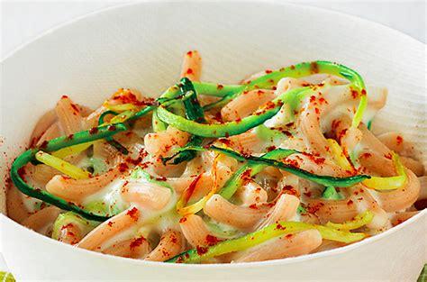 come cucinare la pasta integrale pasta integrale 20 ricette sfiziose la cucina italiana