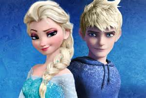 elsa hair color elsa and with elsa s hair color by