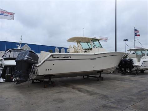used grady white boats for sale florida grady white boats for sale boats