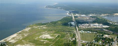 port florida port of port st joe florida ports council