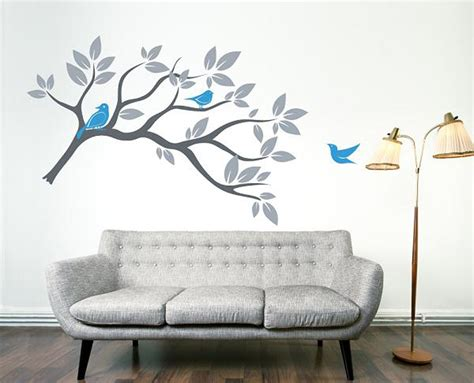 designing a wall mural masculine batheroom wall paint designs decals designs