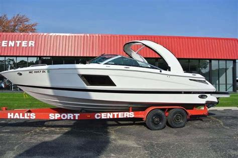 boats for sale in muskegon michigan used bowrider boats for sale in muskegon michigan boats