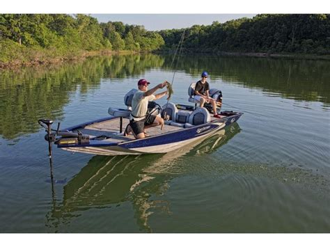 g3 boats for sale in ky 2017 g3 sportsman 19 versailles kentucky boats