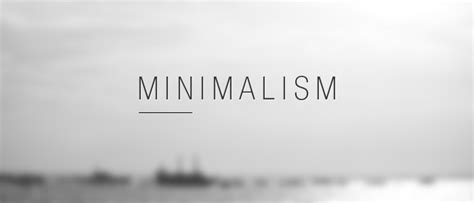 minimalist design principles best minimalist website design principles wpalkane