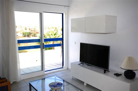 Appartments For Rent In La by Top Floor Apartment For Rent In La Calma Playa